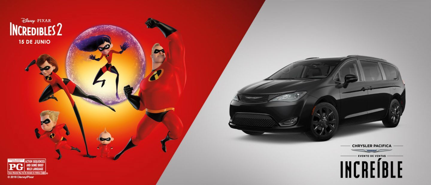 2018-chrysler-bhp-Incredibles