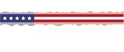 2018-chrysler-memorial-day-logo