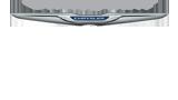 E-shop de Chrysler