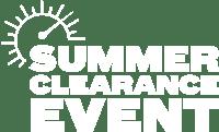Evento de liquidaciones de verano
