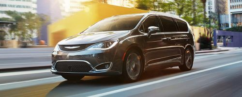 2017-chrysler-pacifica-lineup