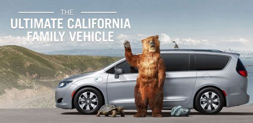 california-family-vehicle
