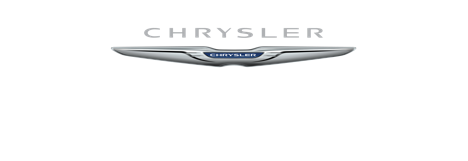 Logotipo de Drive Forward