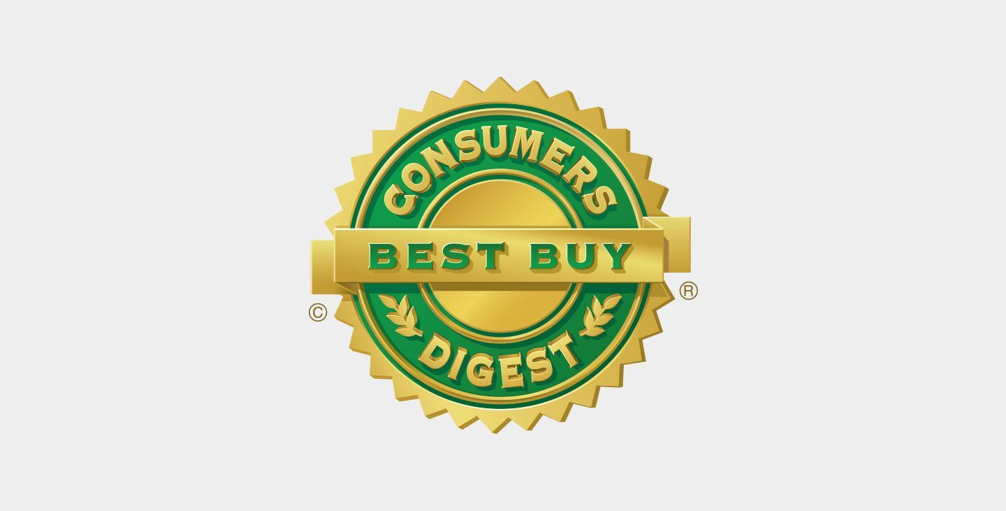 2018-thisischrysler-awards-gallery-consumers-digest